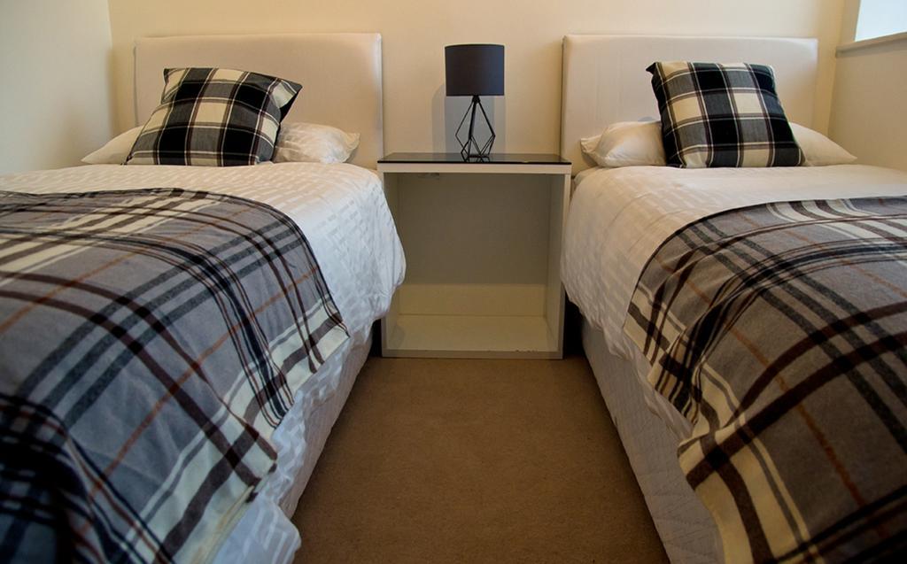 Brentwood-Luxury-Accommodation---Beckett-Apartments-Near-Bentley-Golf-Club---Urban-Stay-10