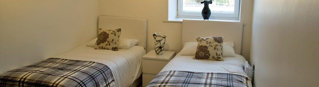 Brentwood Luxury Accommodation - Beckett Apartments Near Bentley Golf Club - Urban Stay 11