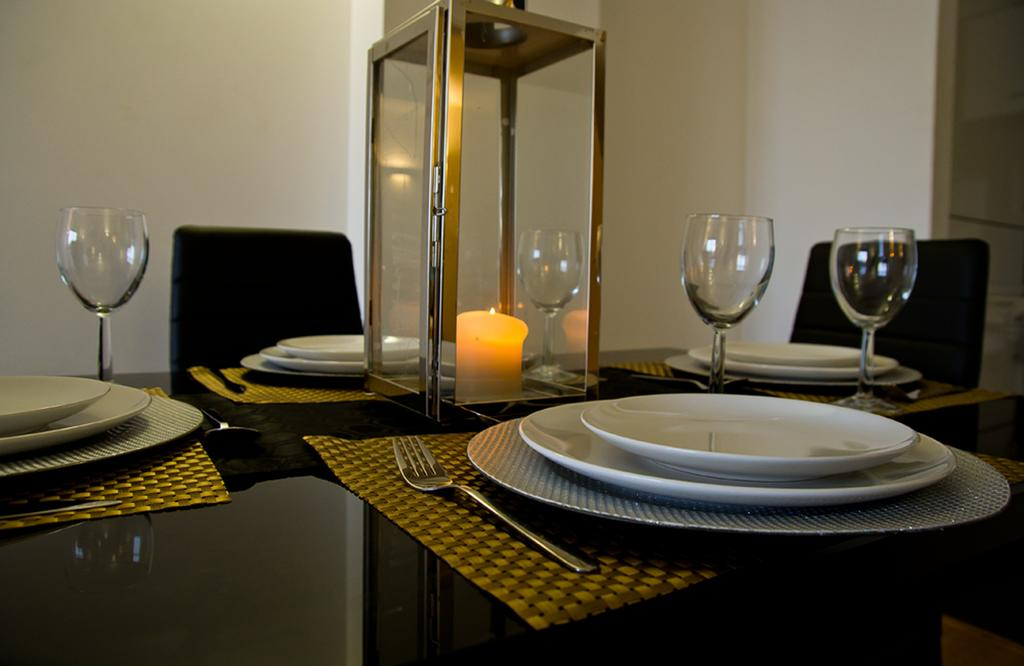 Brentwood-Luxury-Accommodation---Beckett-Apartments-Near-Bentley-Golf-Club---Urban-Stay-2
