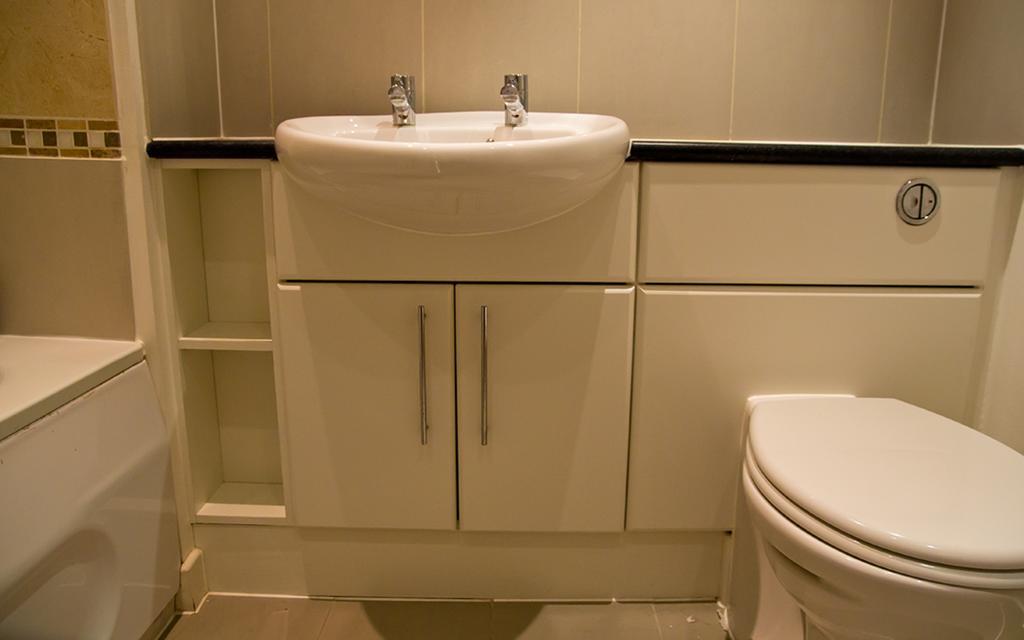 Brentwood-Luxury-Accommodation---Beckett-Apartments-Near-Bentley-Golf-Club---Urban-Stay-8