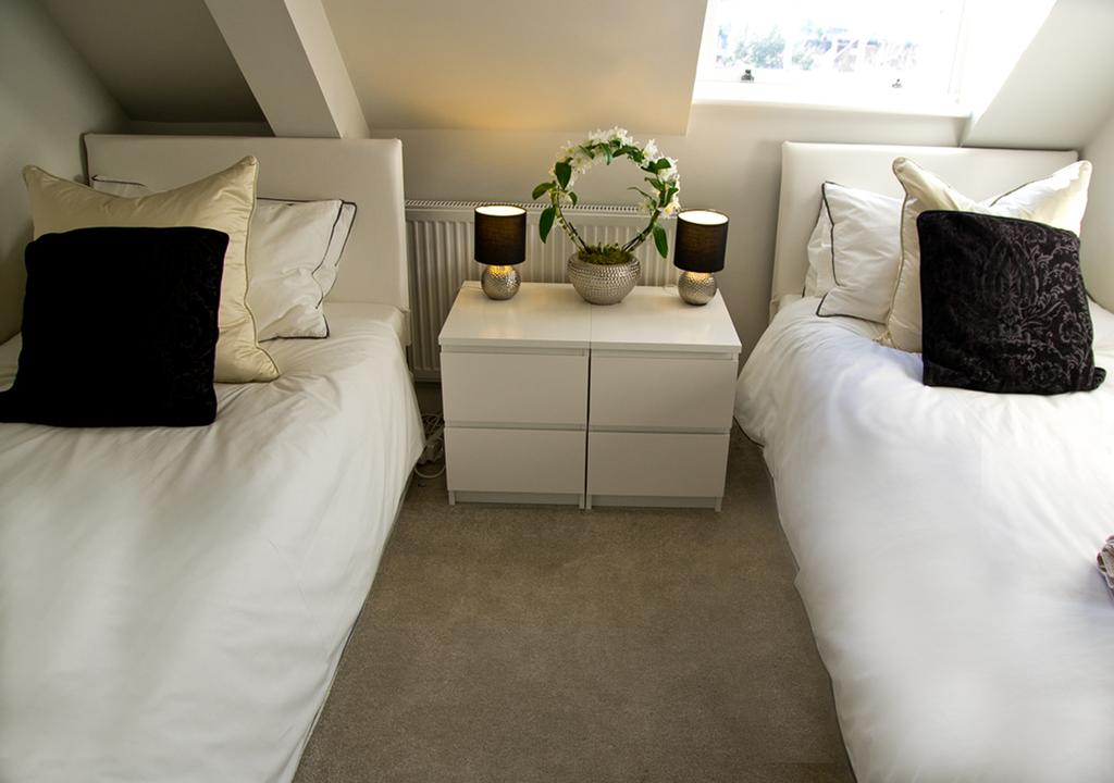 Brentwood-Serviced-Accommodation---Brentwood-City-Apartments-Near-Romford-Golf-Club---Urban-Stay-2