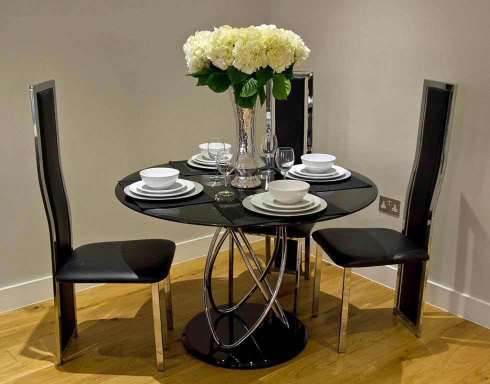 Brentwood-Serviced-Accommodation---Brentwood-City-Apartments-Near-Romford-Golf-Club---Urban-Stay-8