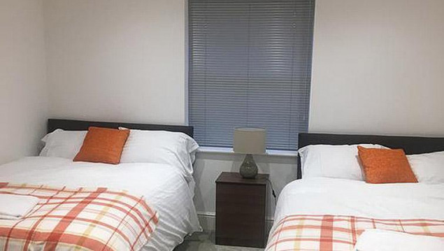 Brentwood-Serviced-Apartments---Crownleigh-Apartments-Near-Brentwood-railway-station---Urban-Stay-7