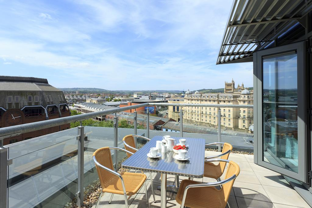 Bristol-Corporate-Accommodation---Broad-Quay-Apartments---Central-Quay-South---Urban-Stay-1