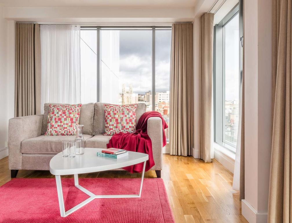 Bristol-Corporate-Accommodation---Broad-Quay-Apartments---Central-Quay-South---Urban-Stay-11