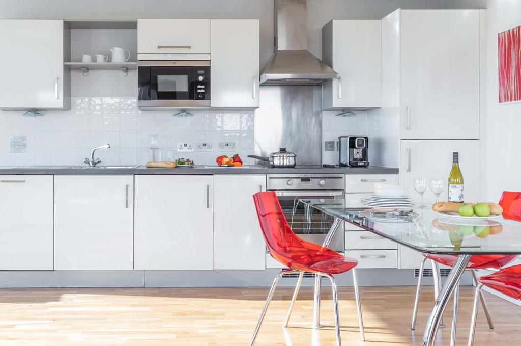 Bristol-Corporate-Accommodation---Broad-Quay-Apartments---Central-Quay-South---Urban-Stay-12