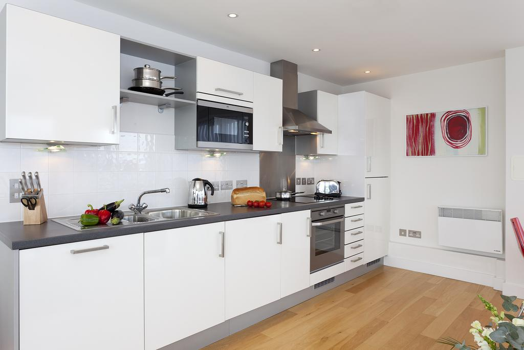 Bristol-Corporate-Accommodation---Broad-Quay-Apartments---Central-Quay-South---Urban-Stay-13