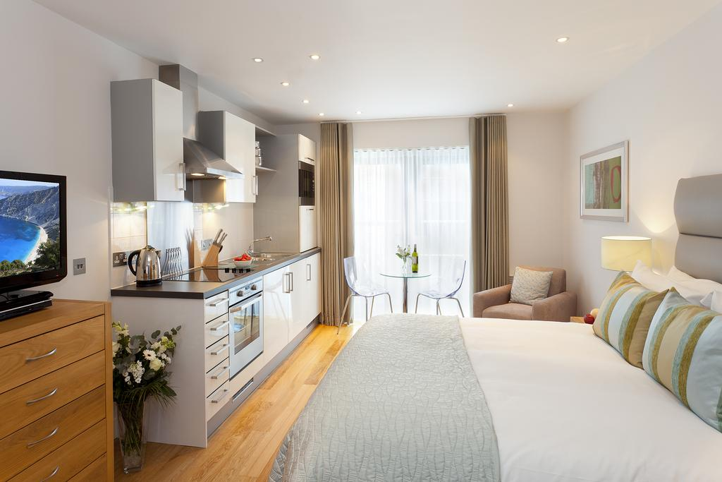 Bristol-Corporate-Accommodation---Broad-Quay-Apartments---Central-Quay-South---Urban-Stay-14