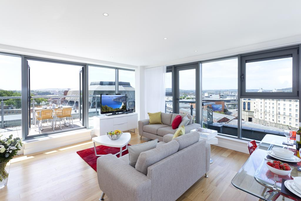 Bristol-Corporate-Accommodation---Broad-Quay-Apartments---Central-Quay-South---Urban-Stay-15