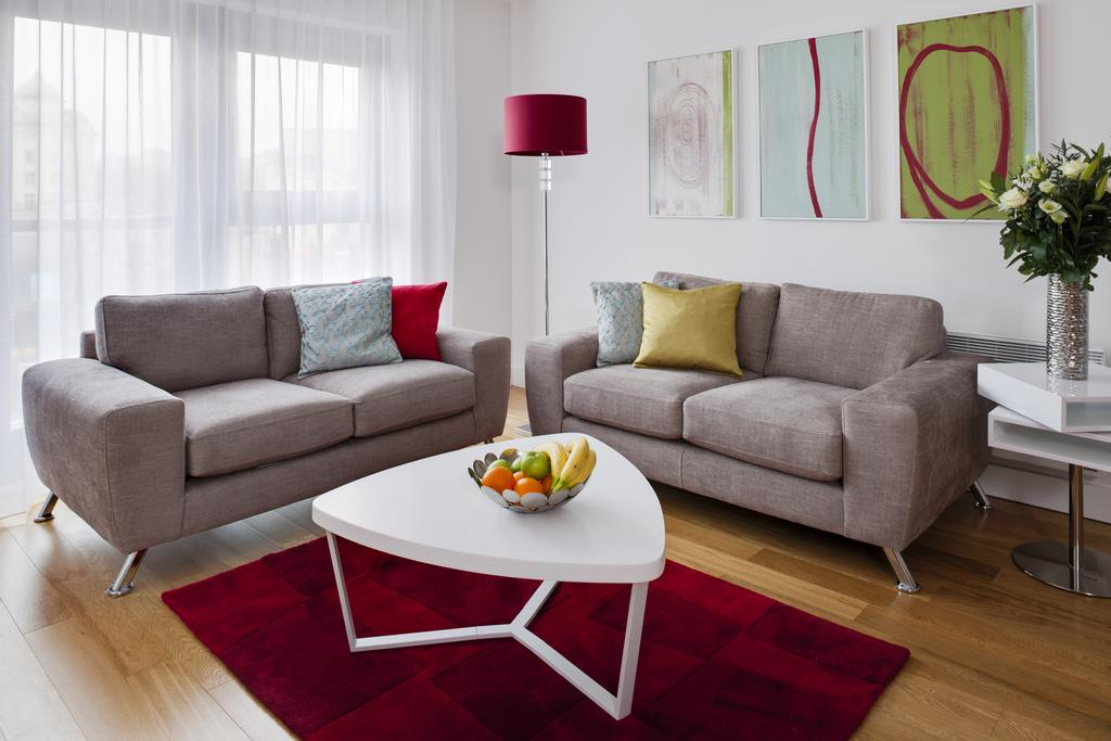 Bristol-Corporate-Accommodation---Broad-Quay-Apartments---Central-Quay-South---Urban-Stay-17