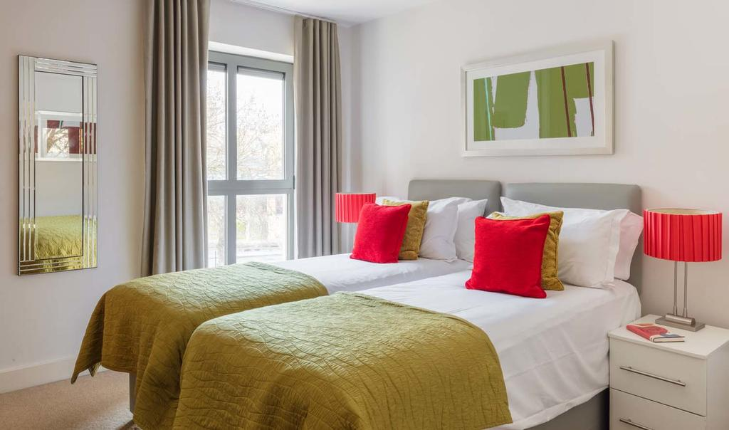 Bristol-Corporate-Accommodation---Broad-Quay-Apartments---Central-Quay-South---Urban-Stay-2