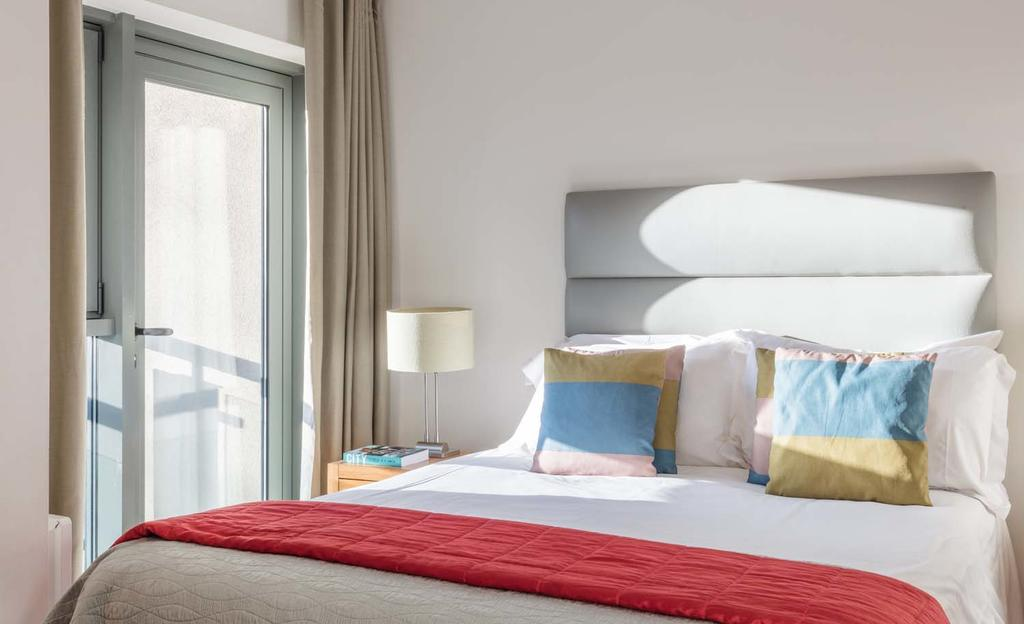 Bristol-Corporate-Accommodation---Broad-Quay-Apartments---Central-Quay-South---Urban-Stay-6