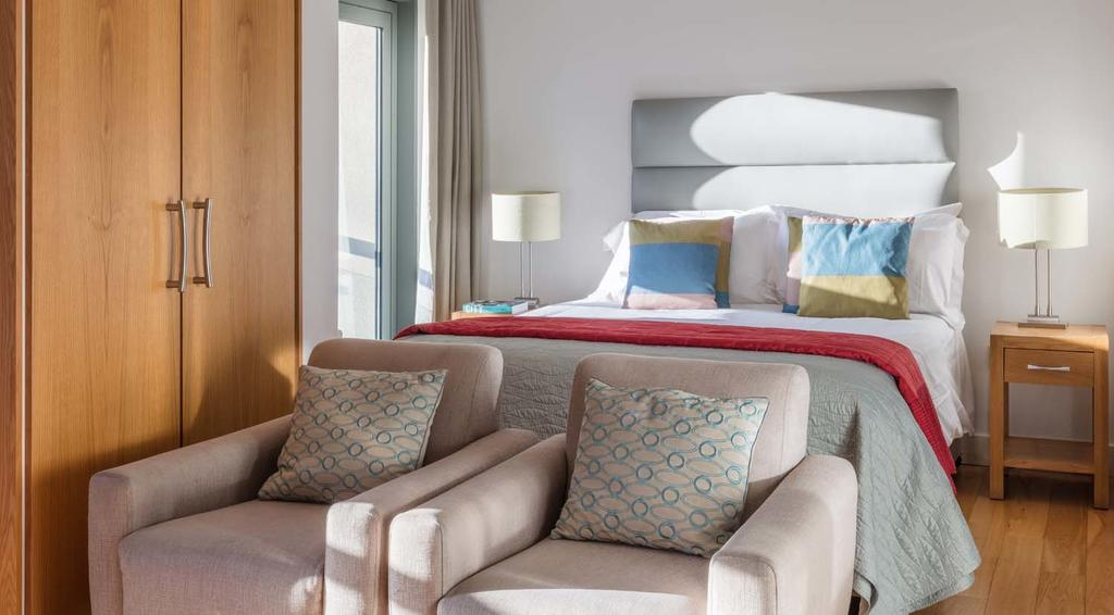 Bristol-Corporate-Accommodation---Broad-Quay-Apartments---Central-Quay-South---Urban-Stay-7
