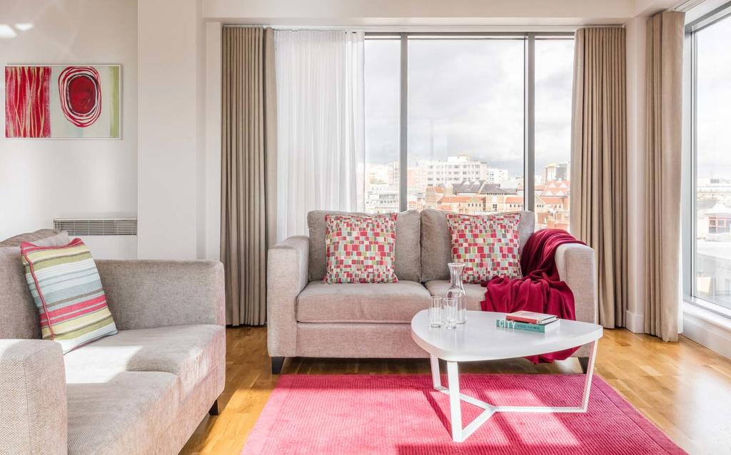 Bristol-Corporate-Accommodation---Broad-Quay-Apartments---Central-Quay-South---Urban-Stay