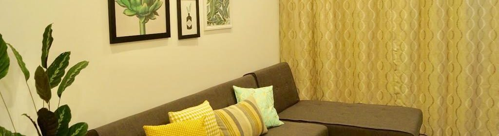 Cambridge City Centre Apartments Mill Park Road Accommodation Station Suite London Urban Stay 5