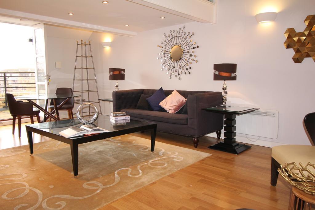 Cambridge-Serviced-Apartments---Marino-Place-Apartments-Near-Hertford-Street---Urban-Stay-12