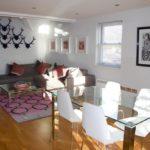 Cambridge Serviced Apartments - Marino Place Apartments Near Hertford Street - Urban Stay 13