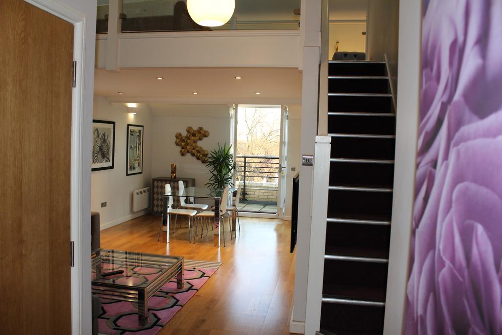 Cambridge-Serviced-Apartments---Marino-Place-Apartments-Near-Hertford-Street---Urban-Stay-14