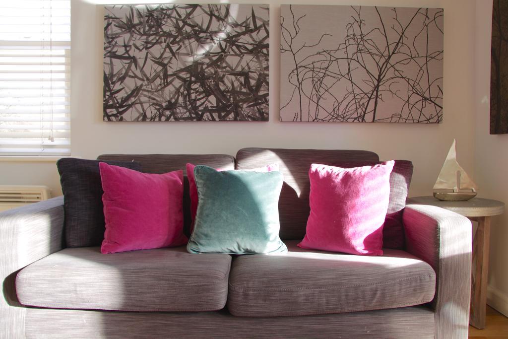 Cambridge-Serviced-Apartments---Marino-Place-Apartments-Near-Hertford-Street---Urban-Stay-16