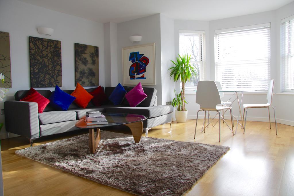 Cambridge-Serviced-Apartments---Marino-Place-Apartments-Near-Hertford-Street---Urban-Stay-17