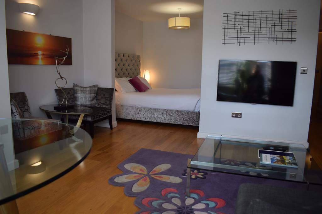 Cambridge-Serviced-Apartments---Marino-Place-Apartments-Near-Hertford-Street---Urban-Stay-2