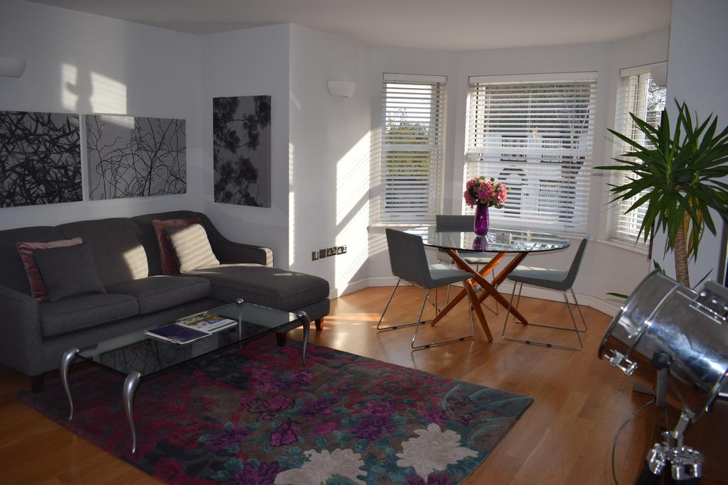 Cambridge-Serviced-Apartments---Marino-Place-Apartments-Near-Hertford-Street---Urban-Stay-5