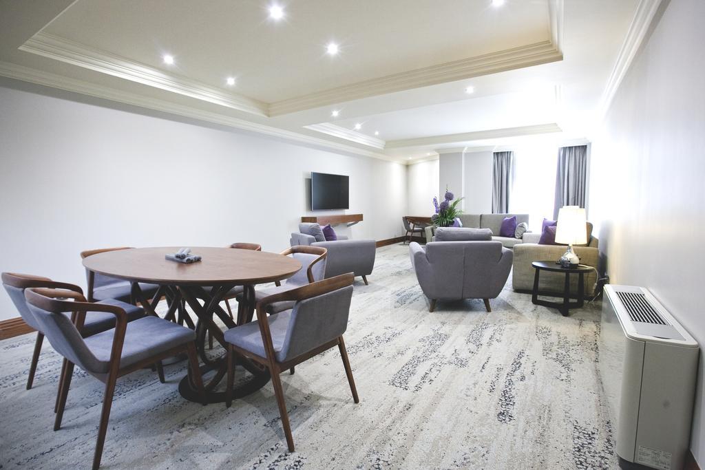 Camden-Corporate-Accommodation---Maida-Vale-Apartments---North-London---Urban-Stay-1
