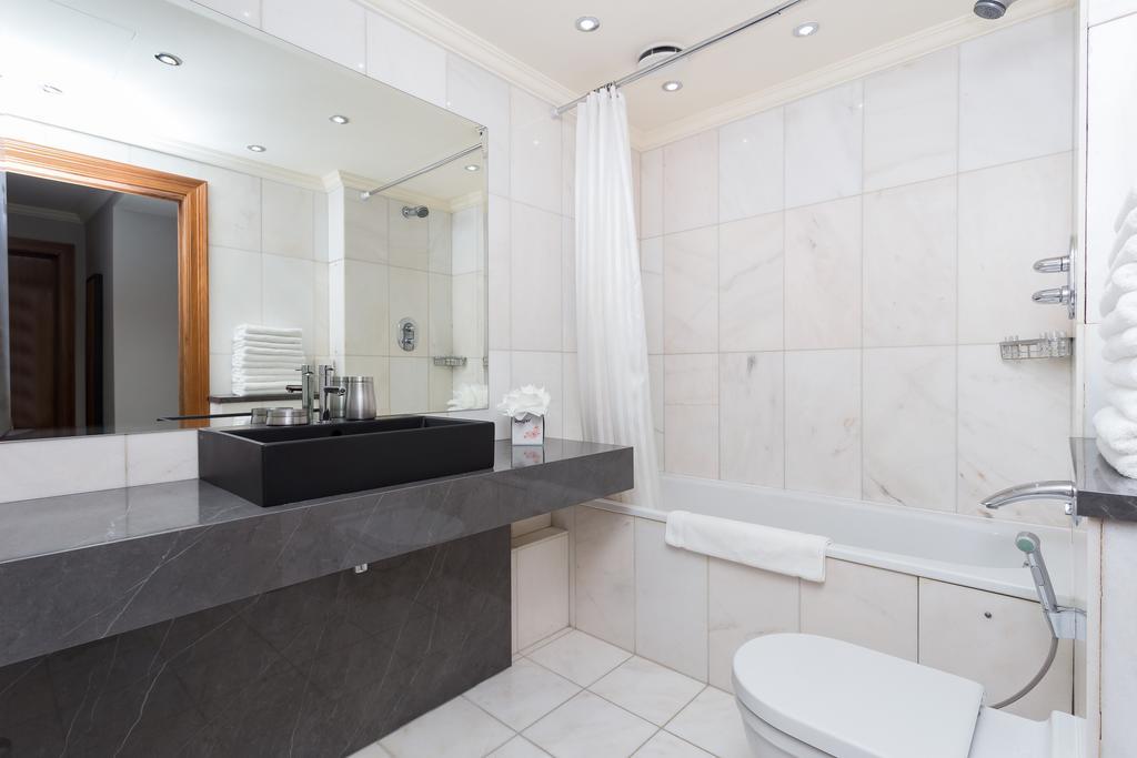 Camden-Corporate-Accommodation---Maida-Vale-Apartments---North-London---Urban-Stay-10
