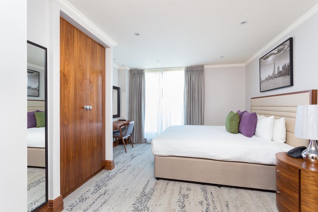 Camden-Corporate-Accommodation---Maida-Vale-Apartments---North-London---Urban-Stay-11