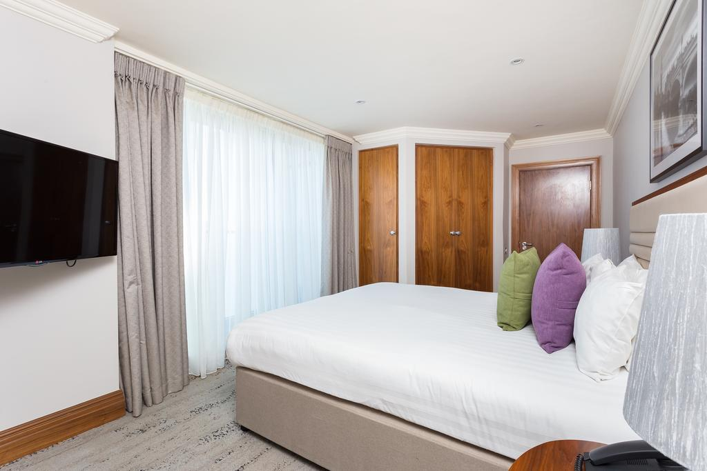 Camden-Corporate-Accommodation---Maida-Vale-Apartments---North-London---Urban-Stay-12