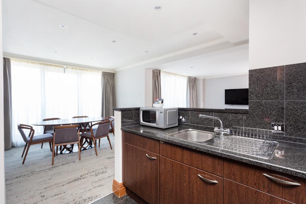 Camden-Corporate-Accommodation---Maida-Vale-Apartments---North-London---Urban-Stay-13