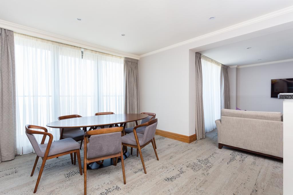 Camden-Corporate-Accommodation---Maida-Vale-Apartments---North-London---Urban-Stay-14