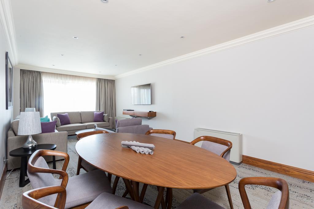 Camden-Corporate-Accommodation---Maida-Vale-Apartments---North-London---Urban-Stay-17