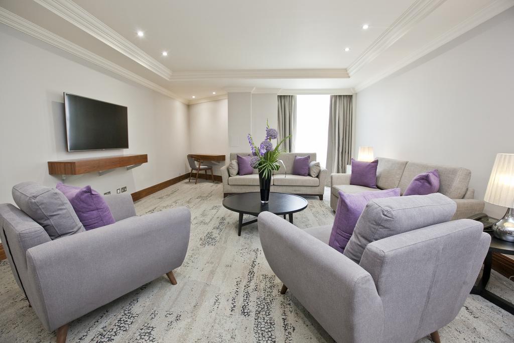 Camden-Corporate-Accommodation---Maida-Vale-Apartments---North-London---Urban-Stay-4