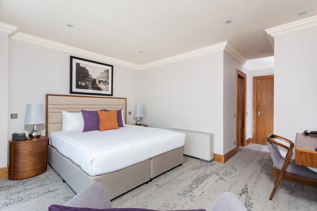Camden-Corporate-Accommodation---Maida-Vale-Apartments---North-London---Urban-Stay-6