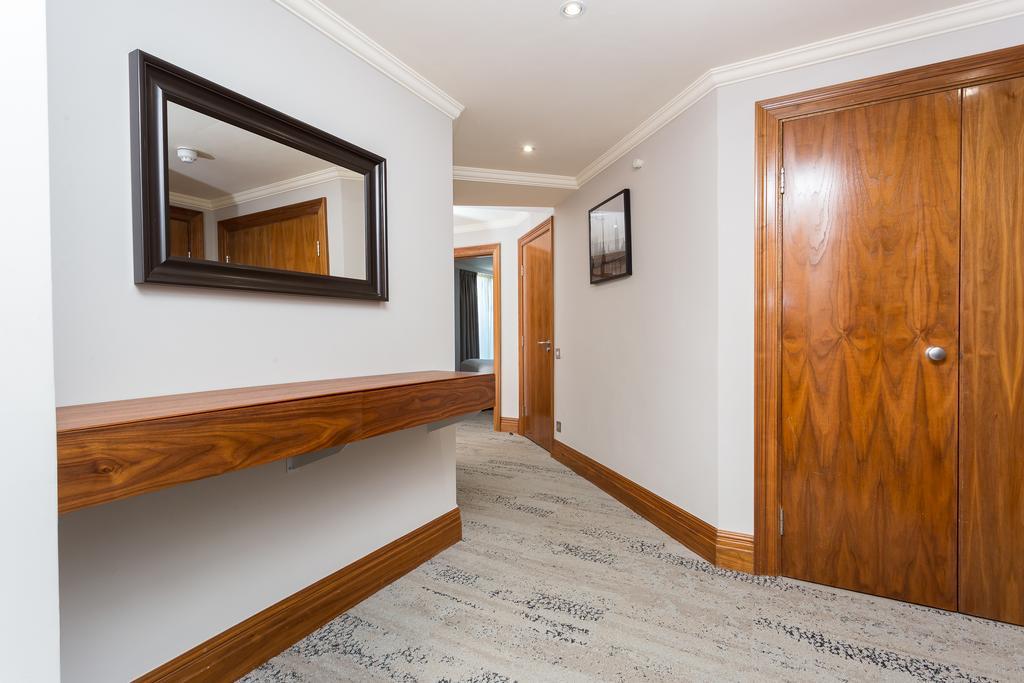Camden-Corporate-Accommodation---Maida-Vale-Apartments---North-London---Urban-Stay-7