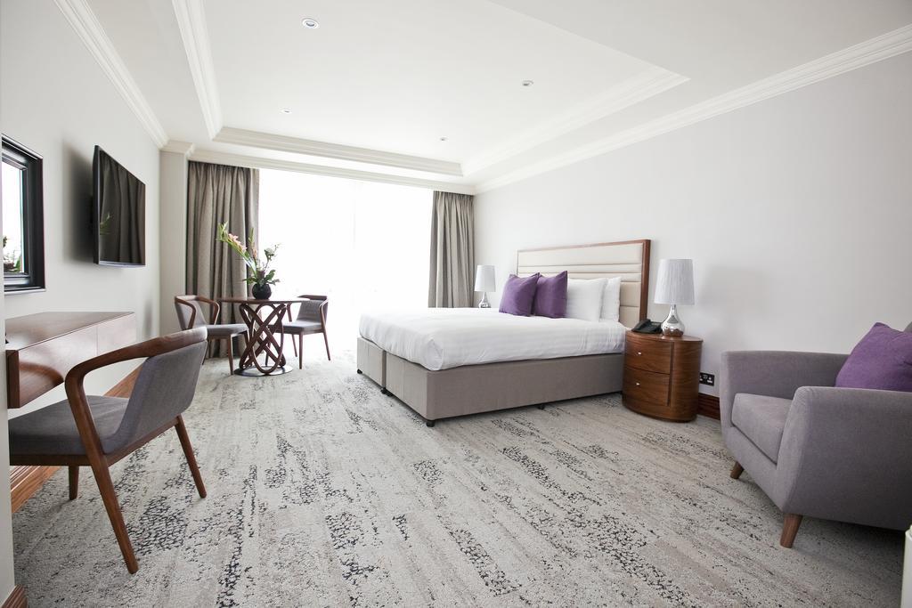Camden-Corporate-Accommodation---Maida-Vale-Apartments---North-London---Urban-Stay