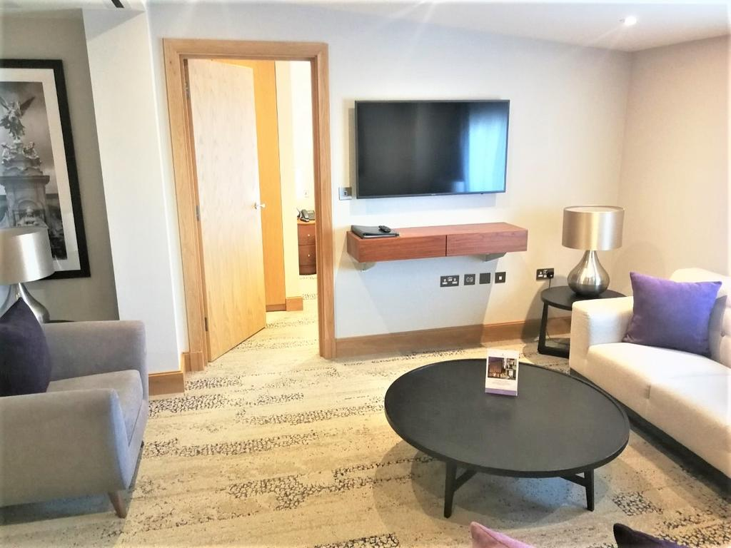 Camden-Serviced-Accommodation---Belsize-Road-Apartments---North-London---Urban-Stay-14