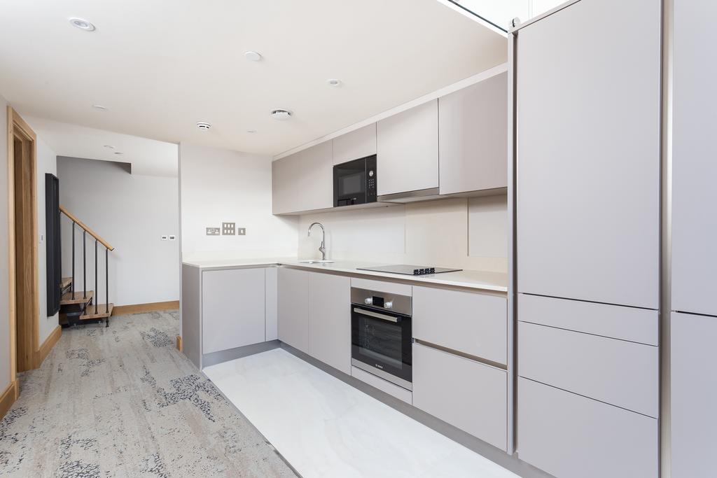 Camden-Serviced-Accommodation---Belsize-Road-Apartments---North-London---Urban-Stay-5