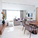 Camden Serviced Accommodation - Belsize Road Apartments - North London - Urban Stay 9