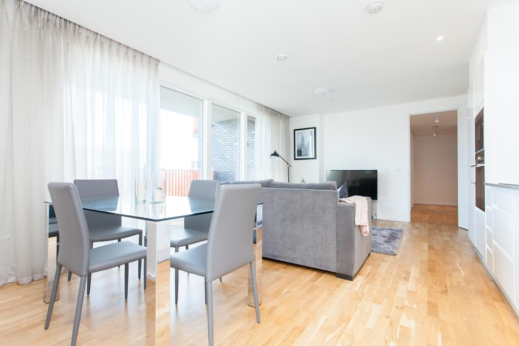 Canary-Wharf-Serviced-Accommodation---Clover-Court-Apartments-Near-Tower-Bridge---Urban-Stay-11