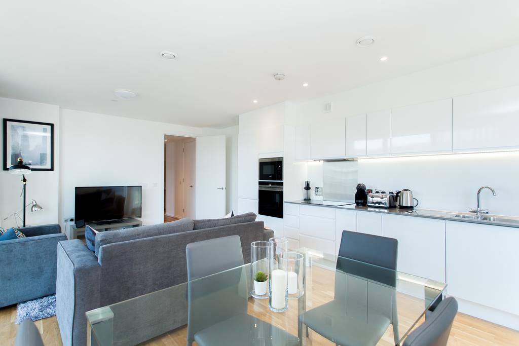 Canary-Wharf-Serviced-Accommodation---Clover-Court-Apartments-Near-Tower-Bridge---Urban-Stay-12