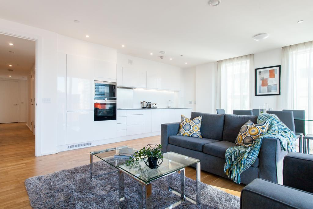 Canary-Wharf-Serviced-Accommodation---Clover-Court-Apartments-Near-Tower-Bridge---Urban-Stay-14
