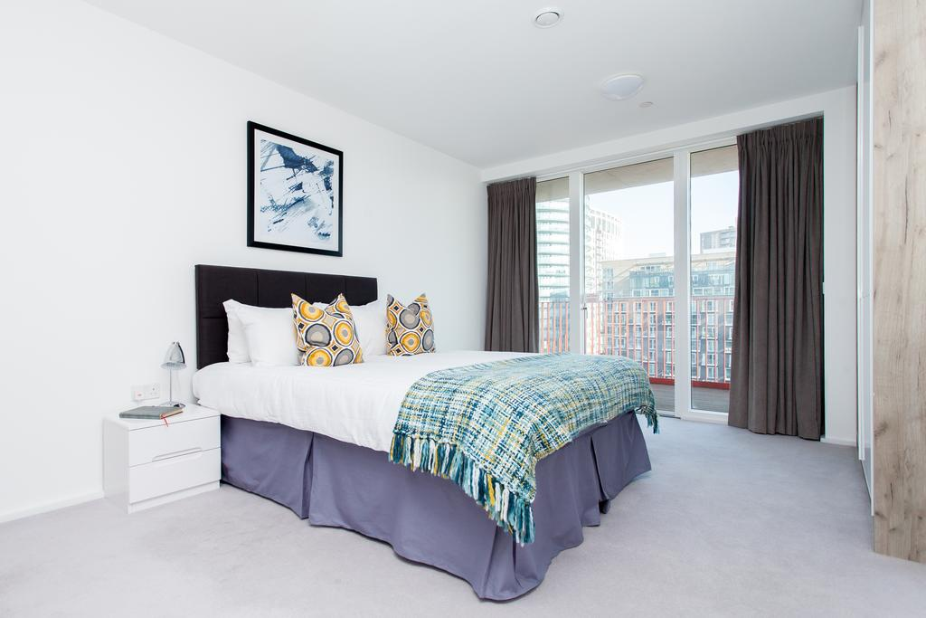 Canary-Wharf-Serviced-Accommodation---Clover-Court-Apartments-Near-Tower-Bridge---Urban-Stay-15