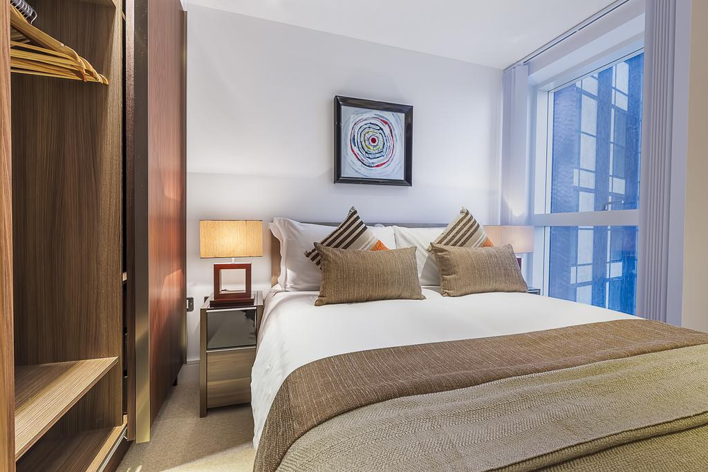 Canary-Wharf-Serviced-Accommodation---Clover-Court-Apartments-Near-Tower-Bridge---Urban-Stay-16