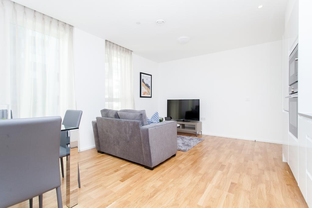 Canary-Wharf-Serviced-Accommodation---Clover-Court-Apartments-Near-Tower-Bridge---Urban-Stay-2