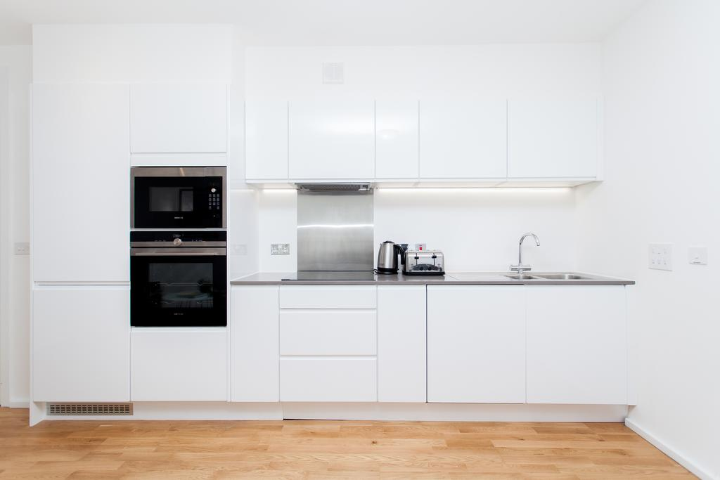 Canary-Wharf-Serviced-Accommodation---Clover-Court-Apartments-Near-Tower-Bridge---Urban-Stay-3
