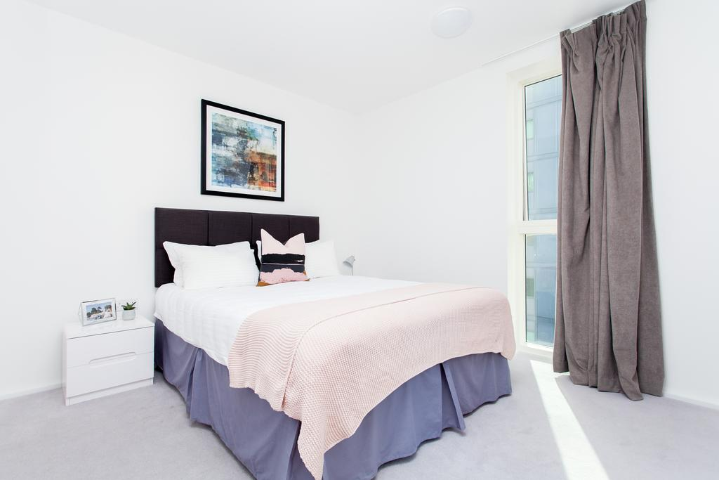 Canary-Wharf-Serviced-Accommodation---Clover-Court-Apartments-Near-Tower-Bridge---Urban-Stay-5