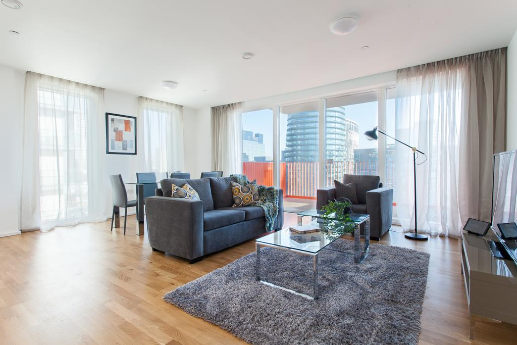 Canary-Wharf-Serviced-Accommodation---Clover-Court-Apartments-Near-Tower-Bridge---Urban-Stay-6
