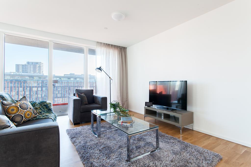 Canary-Wharf-Serviced-Accommodation---Clover-Court-Apartments-Near-Tower-Bridge---Urban-Stay-7